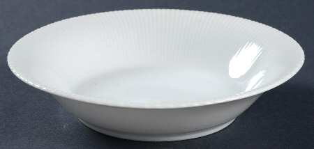 8 inch Salad or Soup Bowl