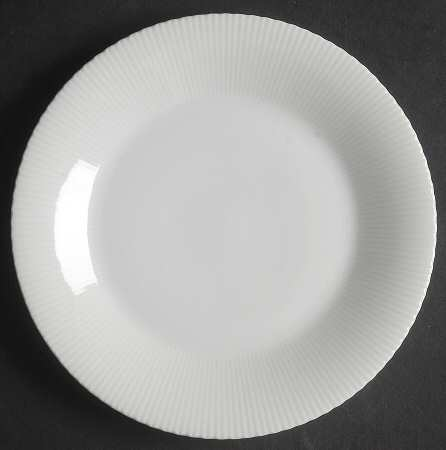 8 inch Side,starter, dessert plate
