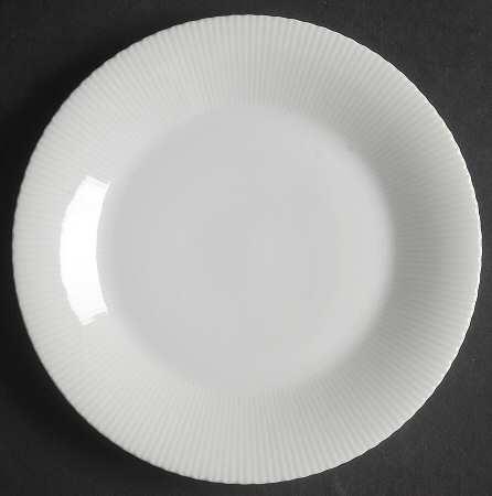 9 inch StarterDessert plate