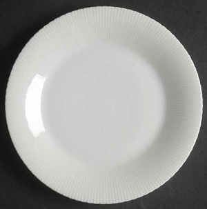 7 inch Side Plate